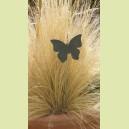 """Ardoise """"papillon"""""""